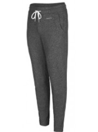 Power Pants Unisex