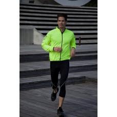 Løbesæt m/jakke & tight til vinter