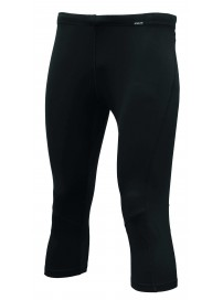Performance Unisex 3/4 tight