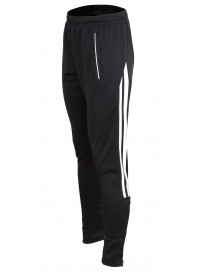 Booth sport pants