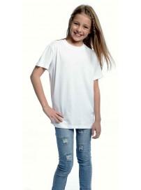 Børne Basic Cotton