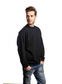 Bargain Sweatshirt