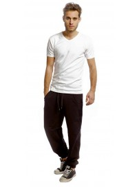 Long Sweat Pants